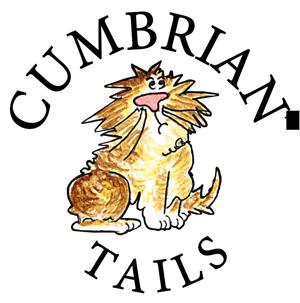 Cumbrian Tails